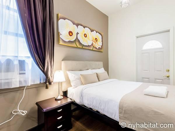 Compartir piso en nueva york pisos compartidos y alquiler for Alquiler de habitaciones en apartamento compartido
