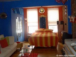new york apartment studio apartment rental in clinton