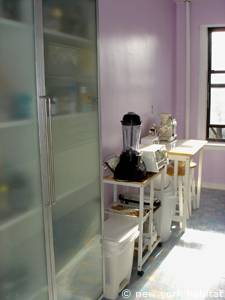 New York 1 Bedroom roommate share apartment - kitchen (NY-2816) photo 1 of 7