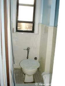 New York 1 Bedroom roommate share apartment - bathroom (NY-2816) photo 3 of 4