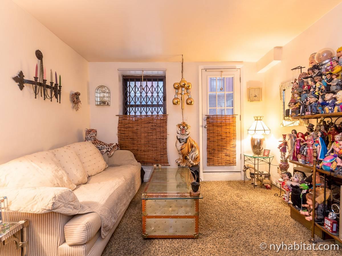 New York Roommate Room For Rent In Upper East Side 1