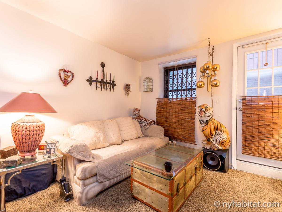 New York Roommate Room For Rent In Upper East Side 1 Bedroom Apartment Ny 3242