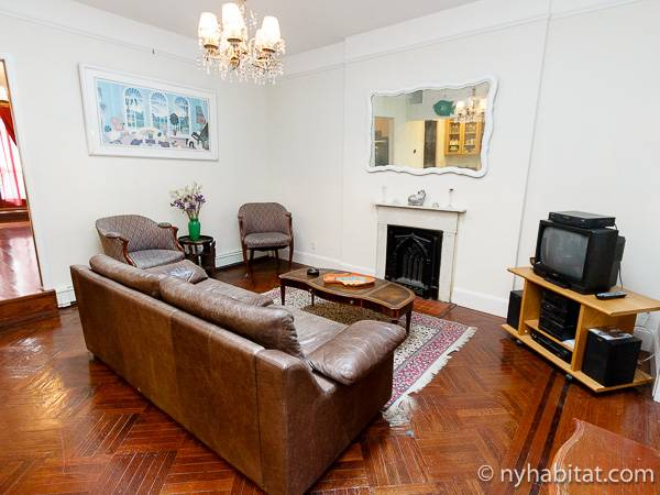 New York Apartment 2 Bedroom Apartment Rental In Murray Hill Midtown East Ny 4147