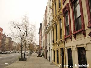 New York 3 Bedroom - Duplex roommate share apartment - other (NY-5119) photo 5 of 11