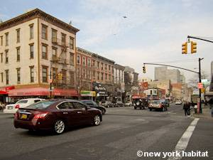 New York 3 Bedroom - Duplex roommate share apartment - other (NY-5119) photo 9 of 11