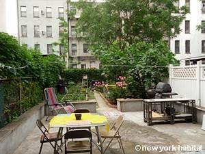 New York 3 Bedroom - Duplex roommate share apartment - other (NY-5119) photo 3 of 11