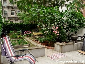 New York 3 Bedroom - Duplex roommate share apartment - other (NY-5119) photo 4 of 11