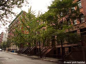 New York 3 Bedroom roommate share apartment - other (NY-5602) photo 6 of 19