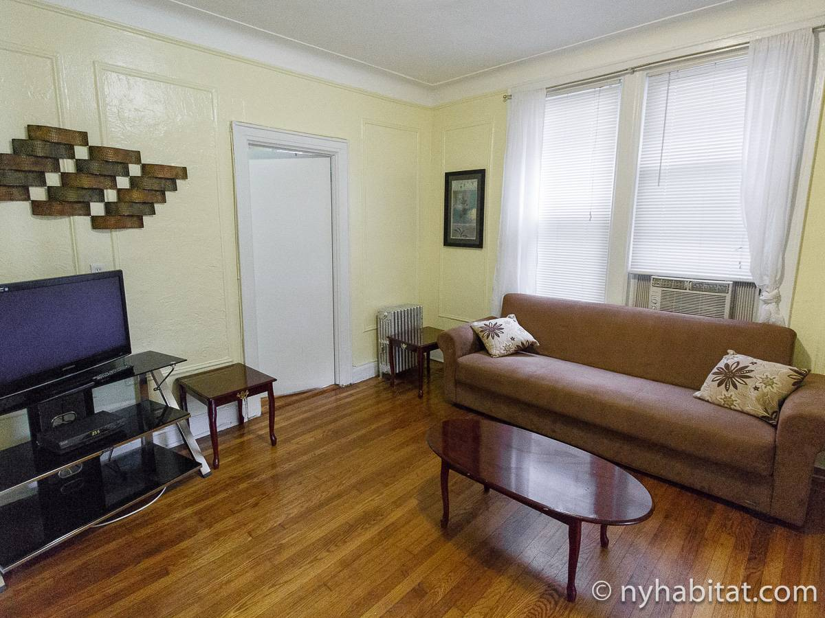 New york apartment 1 bedroom apartment rental in astoria queens ny 6469 for 1 bedroom apartments in queens