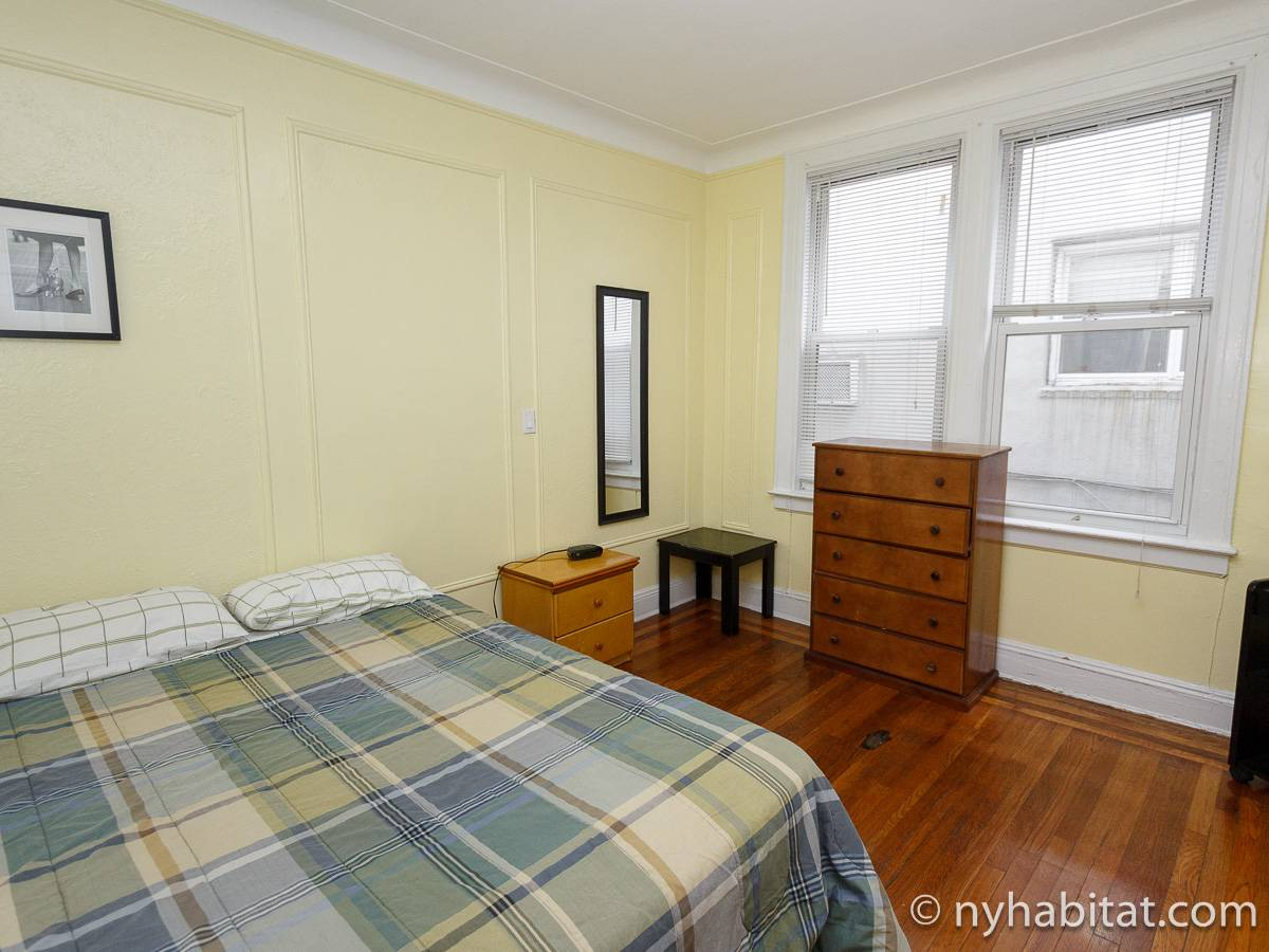 New York Apartment 1 Bedroom Apartment Rental In Astoria Queens Ny 6469