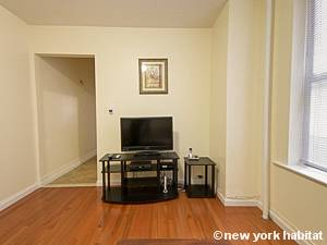 Best New York Apartment Bedroom Apartment Rental In Woodside Queens With Bedroom Apartments Nyc