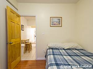 New York Apartment 3 Bedroom Apartment Rental In Woodside Queens NY 6647