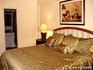 New York 3 Camere da letto appartamento - camera 1 (NY-6718) photo 1 di 2