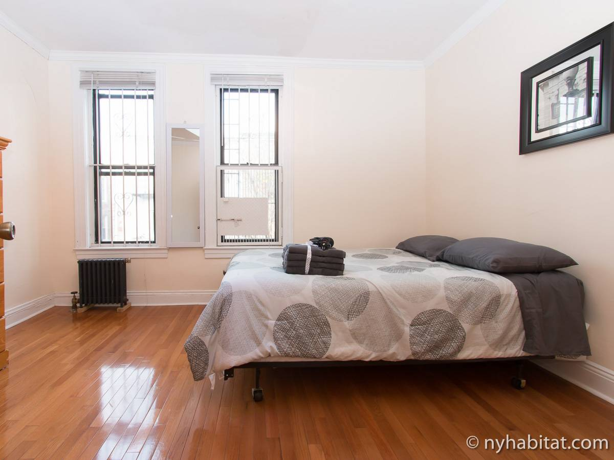 New York Apartment 1 Bedroom Apartment Rental In Sunnyside Queens Ny 7355