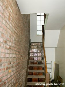 New York 1 Bedroom - Loft apartment - other (NY-8032) photo 1 of 6