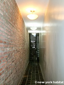 New York 1 Bedroom - Loft apartment - other (NY-8032) photo 2 of 6