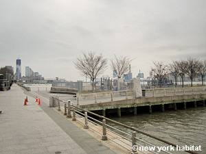 New York 2 Bedroom - Loft apartment - other (NY-8091) photo 11 of 14