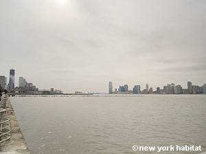 New York 2 Bedroom - Loft apartment - other (NY-8091) photo 12 of 14