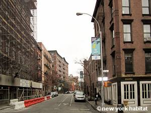 New York 2 Bedroom - Loft apartment - other (NY-8091) photo 4 of 14
