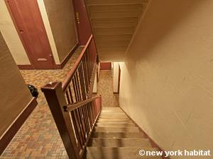 New York Studio T1 logement location appartement - autre (NY-8404) photo 1 sur 6