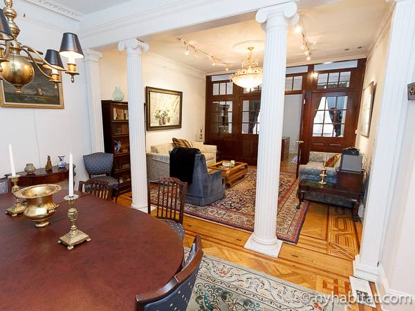 New York Apartment 2 Bedroom Apartment Rental In Murray Hill Midtown East Ny 8546