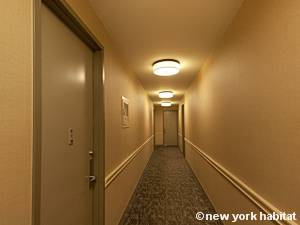New York T2 - Loft logement location appartement - autre (NY-9067) photo 1 sur 4