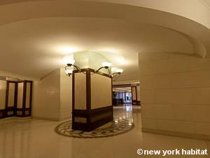 New York T2 - Loft logement location appartement - autre (NY-9067) photo 2 sur 4