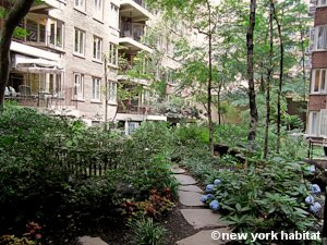 New York 1 Bedroom roommate share apartment - other (NY-9074) photo 8 of 13