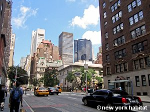 New York 1 Bedroom roommate share apartment - other (NY-9074) photo 12 of 13