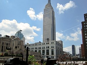 New York 1 Bedroom roommate share apartment - other (NY-9074) photo 3 of 13