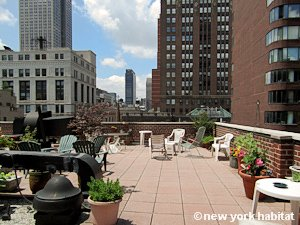 New York 1 Bedroom roommate share apartment - other (NY-9074) photo 1 of 13