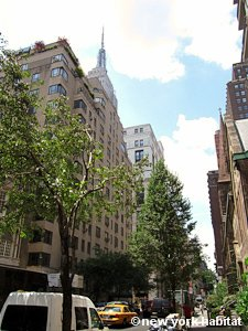 New York 1 Bedroom roommate share apartment - other (NY-9074) photo 11 of 13