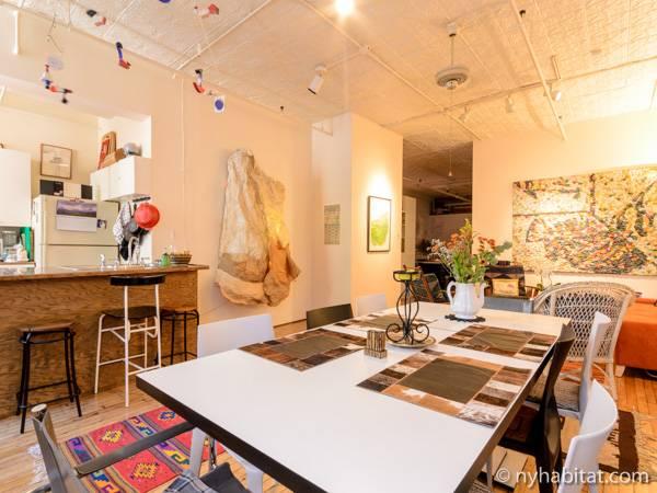 Image Slider Living Room 1   Photo 7 Of 7