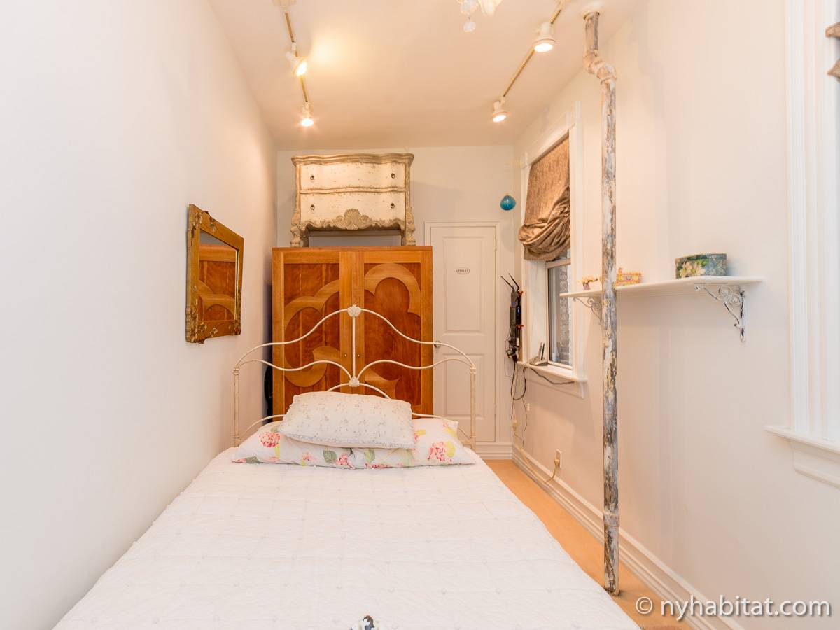 New York Apartment 1 Bedroom Apartment Rental In East Village Ny 9716