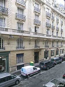 Casa vacanza a parigi 3 camere da letto champs lys es - Casa vacanza a parigi ...