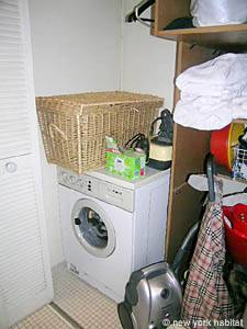 Paris 2 Bedroom accommodation - other (PA-983) photo 2 of 6