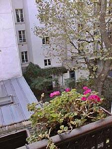 Paris 2 Bedroom - Duplex accommodation - other (PA-1274) photo 2 of 8