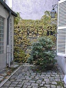 Paris 2 Bedroom - Duplex accommodation - other (PA-1274) photo 6 of 8