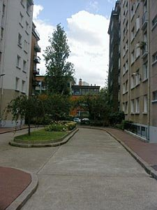 Paris T2 appartement location vacances - autre (PA-1584) photo 3 sur 6