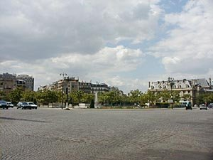 Paris T2 appartement location vacances - autre (PA-1584) photo 6 sur 6