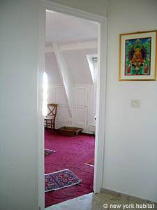 Paris 2 Bedroom apartment - other (PA-1759) photo 2 of 11