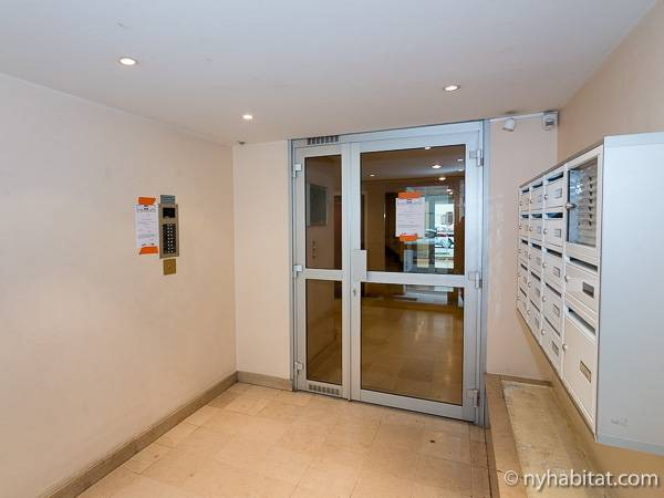 Paris T3 logement location appartement - autre (PA-1770) photo 5 sur 12