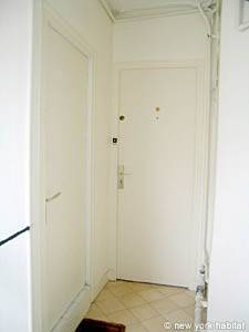 Paris Studio apartment - other (PA-1891) photo 1 of 6