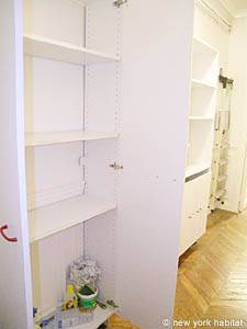 Paris T3 logement location appartement - cuisine (PA-2355) photo 4 sur 4