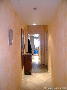 Paris T4 logement location appartement - autre (PA-2512) photo 2 sur 7