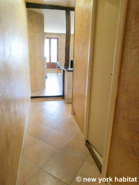 Paris T4 logement location appartement - autre (PA-2512) photo 1 sur 7