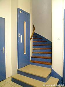 Paris T4 logement location appartement - autre (PA-2512) photo 5 sur 7