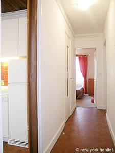 Paris T3 logement location appartement - autre (PA-2597) photo 1 sur 5