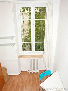 Paris Studio apartment - living room (PA-2622) photo 7 of 16