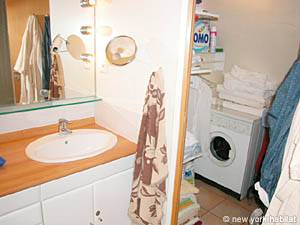 Paris T3 appartement location vacances - autre (PA-2719) photo 8 sur 8